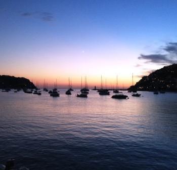 Was gibt es auf Mallorca zu tun? 4