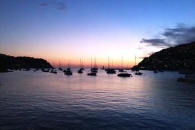 Was gibt es auf Mallorca zu tun? 1