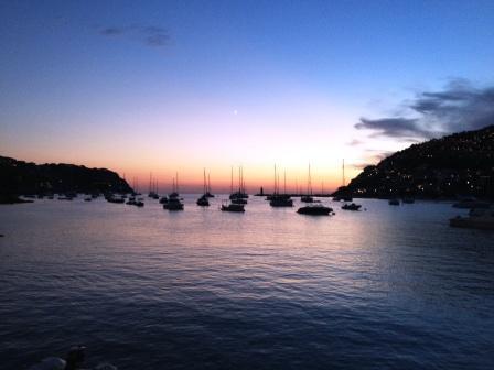 Was gibt es auf Mallorca zu tun?