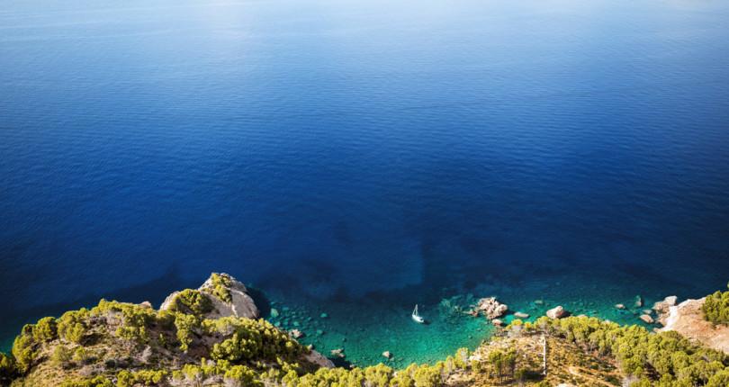 El encanto de Mallorca Rural