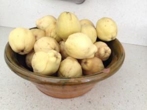 Frutas y verduras de temporada en Mallorca 5