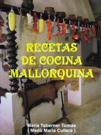¿Lo sabías? Platos típicos de Navidad en Mallorca