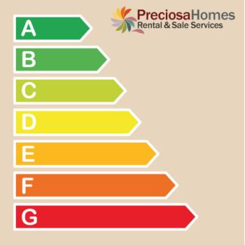 Certificado de eficiencia energética 5