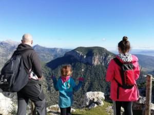 ¿Lo sabías? La Sierra de tramontana de Mallorca 10