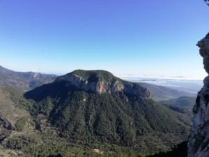 ¿Lo sabías? La Sierra de tramontana de Mallorca 11