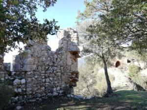 ¿Lo sabías? La Sierra de tramontana de Mallorca 12